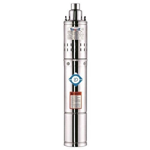 Скважинный насос Vodotok 3QGD1.2-50-0.37 (370 Вт)