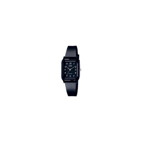 Наручные часы CASIO LQ-142-1B