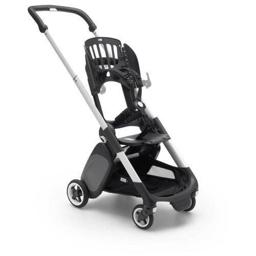 Основание коляски ANT base 919110AL01