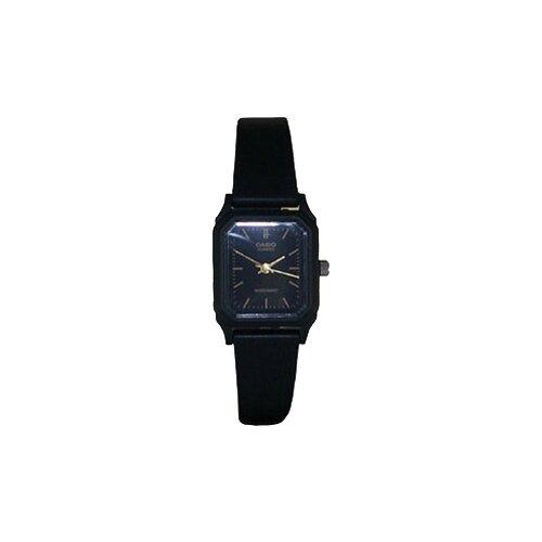 Наручные часы CASIO LQ-142-1E