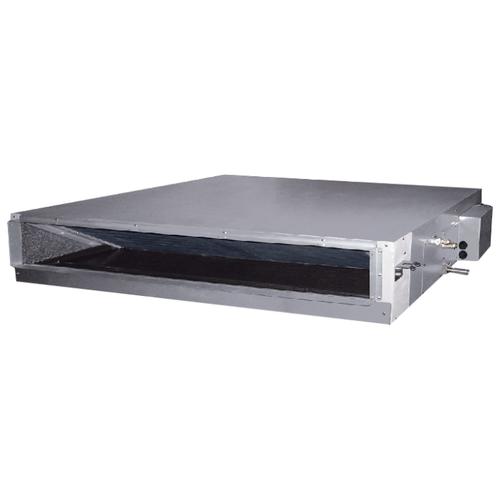 Внутренний блок Electrolux ESVMDS-RX-22