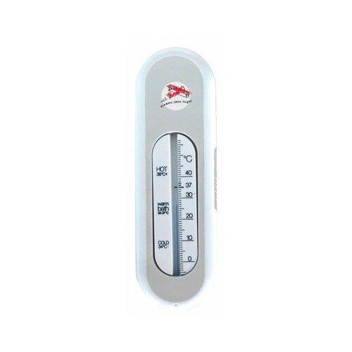 Безртутный термометр Bebe-Jou 6236 путешественник