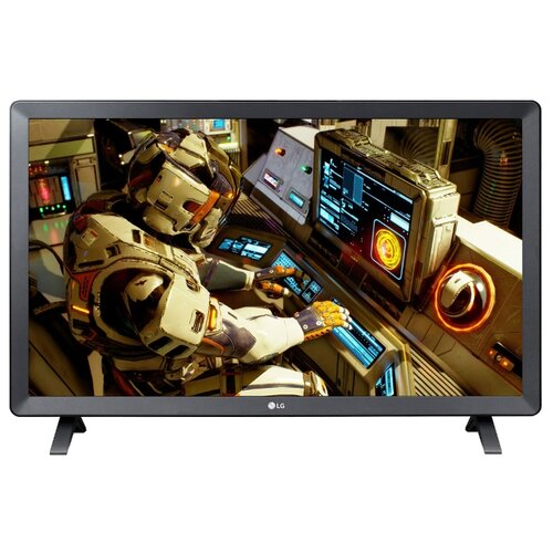 Телевизор LG 28TL520V-PZ 27.5\