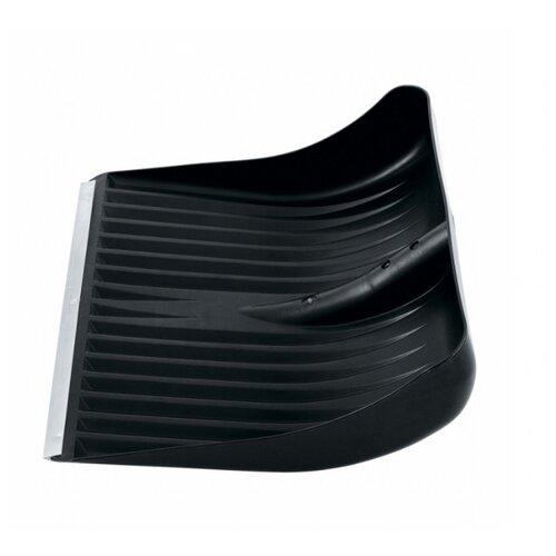 Лопата без черенка Сибртех 61579 черный 40x45 см