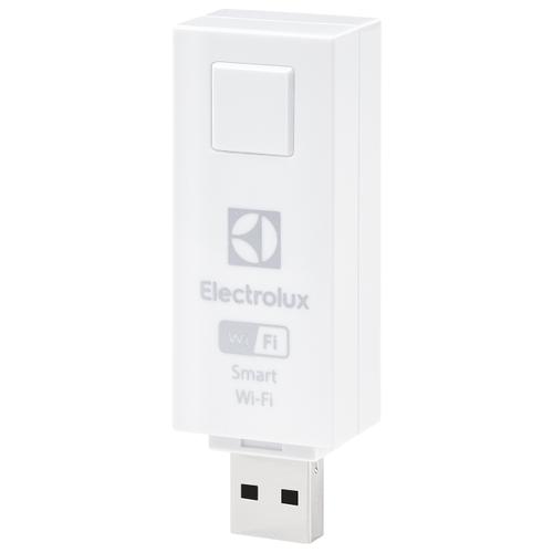 Съемный модуль Electrolux Smart Wi-Fi ECH/WF-01 для водонагревателя Electrolux белый