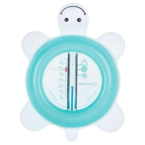 Безртутный термометр Bebe confort 32000236/32000235/ 32000212 голубой/белый