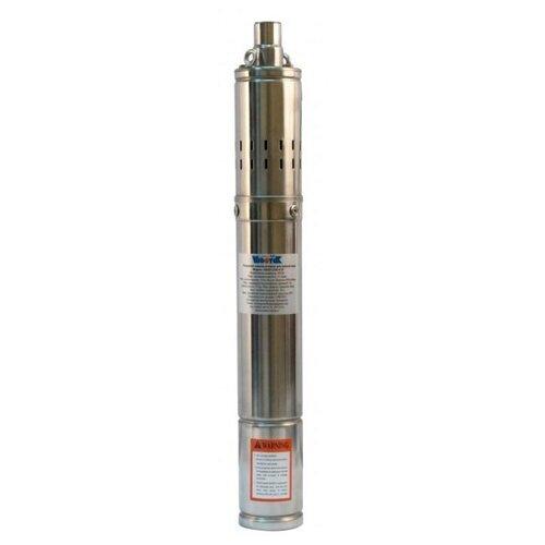 Скважинный насос Vodotok 3QGD 1.2-50-0.75 (750 Вт)