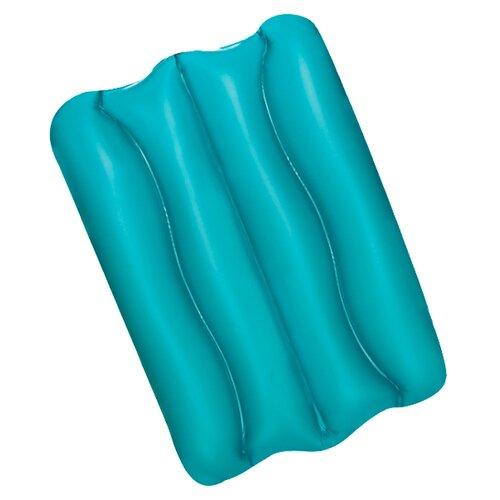 Надувная подушка Bestway Wave Pillow