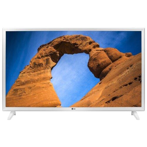 Телевизор LG 32LK519B 32\
