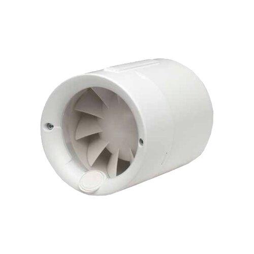 Канальный вентилятор Soler #and# Palau Silentub-100 белый
