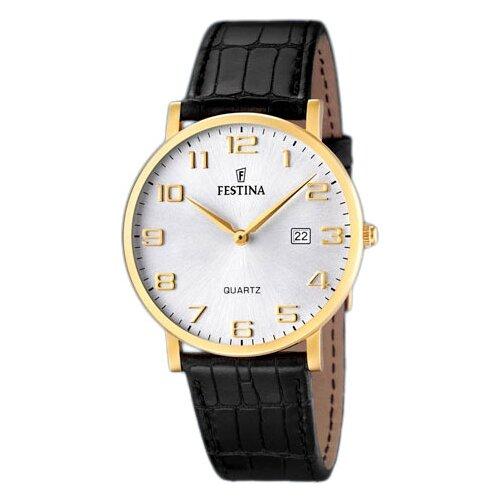 Наручные часы FESTINA F16478/2