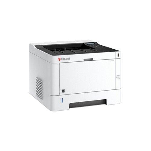 Принтер KYOCERA ECOSYS P2040dn белый