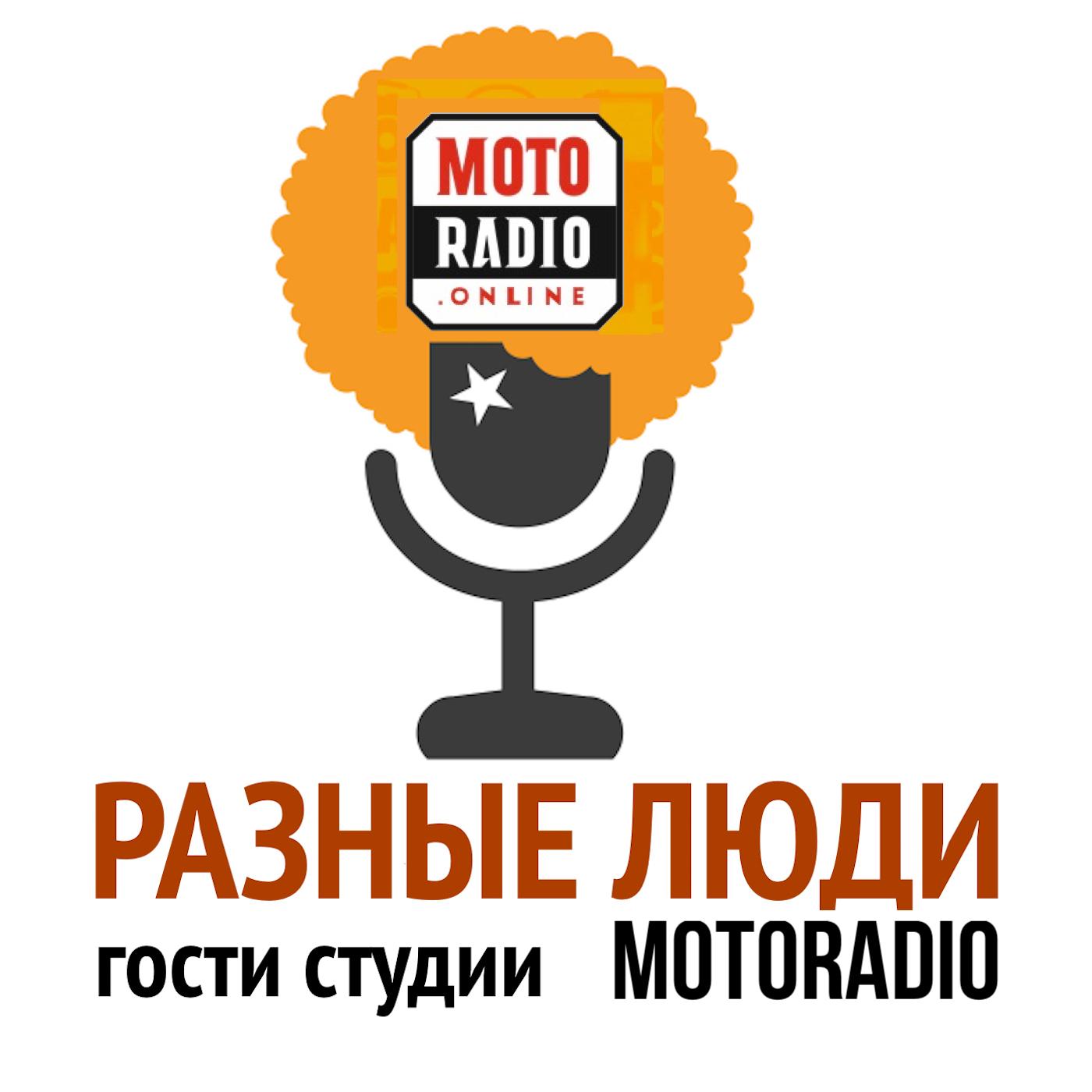 Олег Грабко о современном шоу-бизнесе, о пластинках и цифровой музыке и многом другом.