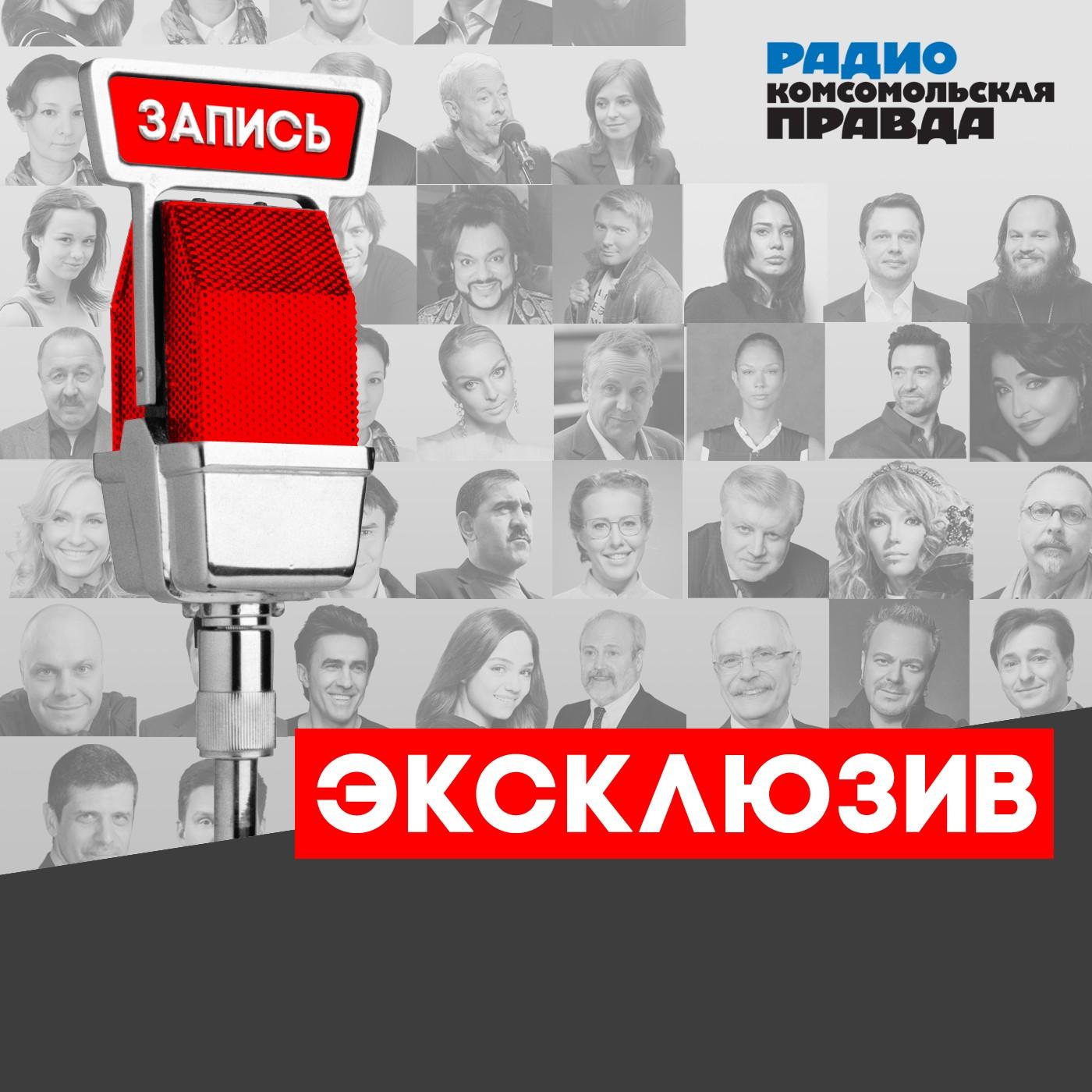 Юрий Пронько: Почему я решил порвать с либеральной оппозицией