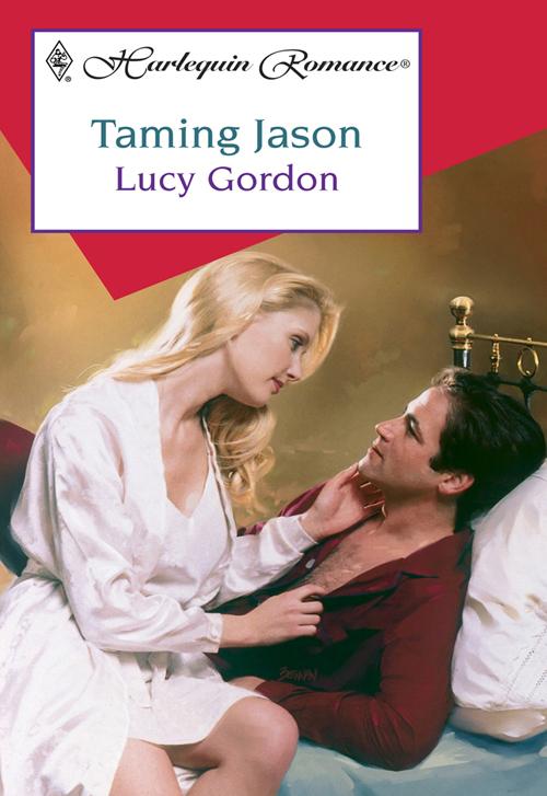 Taming Jason