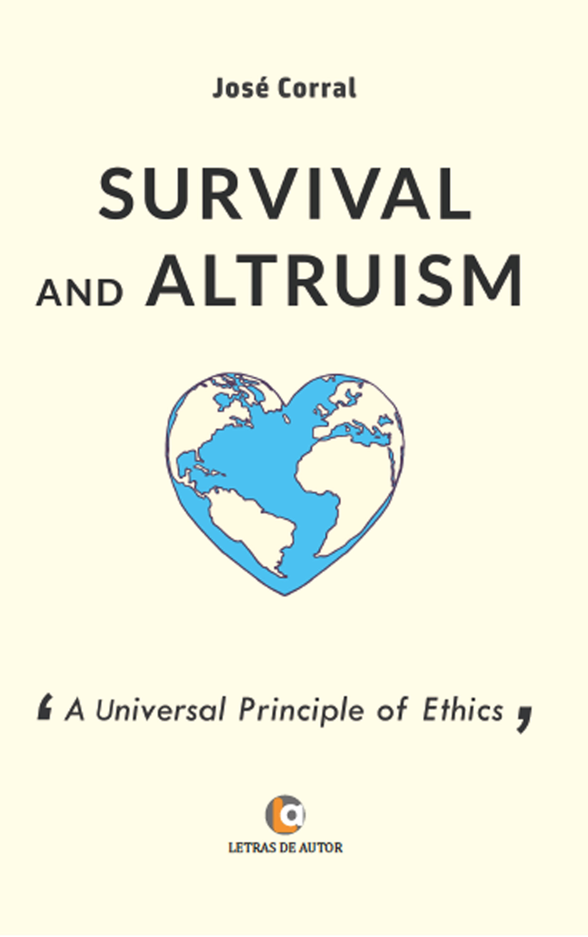 Survival and Altruism
