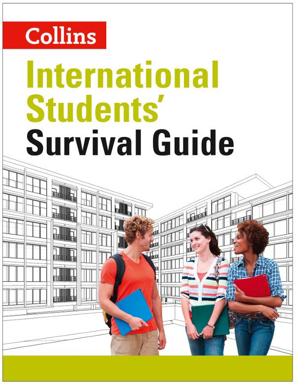 ' Survival Guide