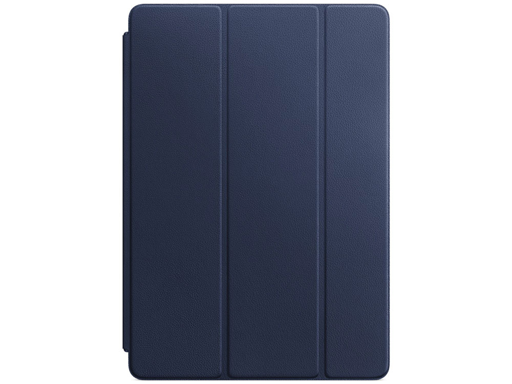 Чехол-обложка для iPad Pro 10.5\