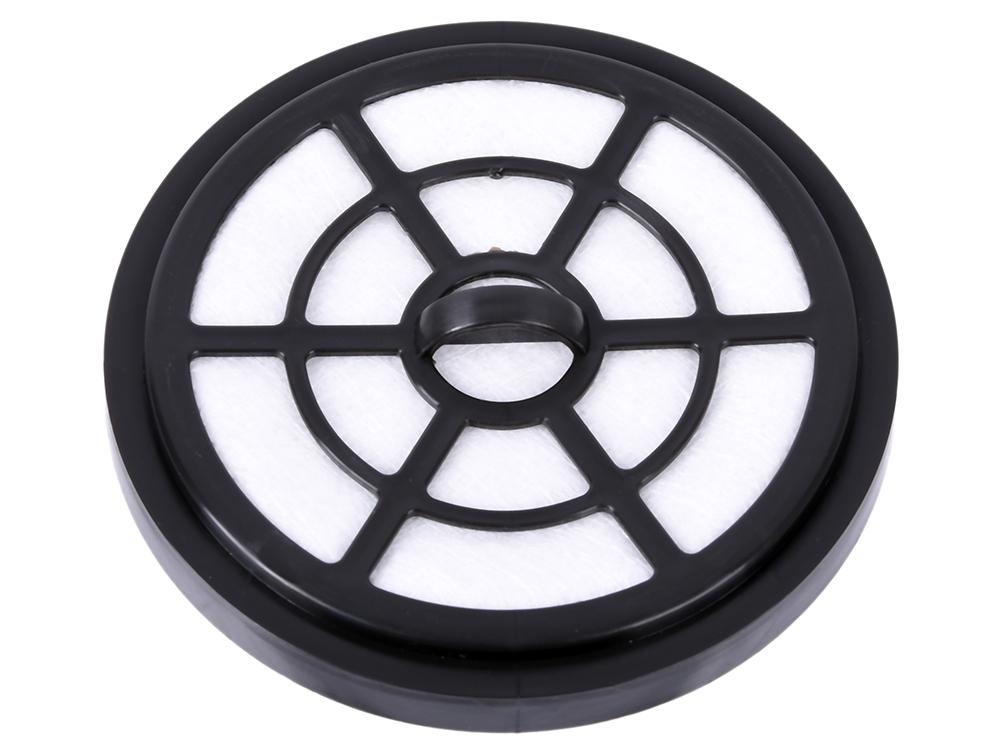Фильтр сменный UVC-F5210-1 для пылесоса UNIT UVC-5210