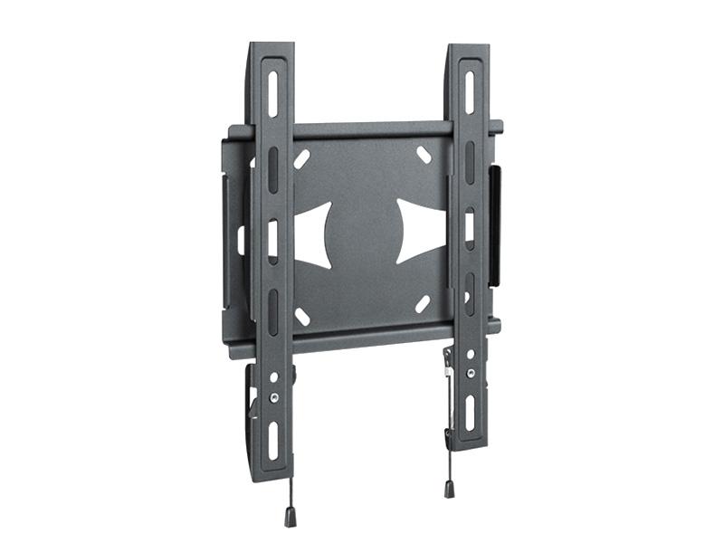 Кронштейн для телевизора Holder LCDS-5045 19\
