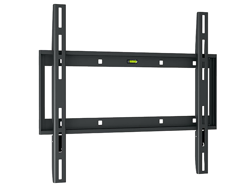Кронштейн для телевизора Holder LCD-F4610-B 32\