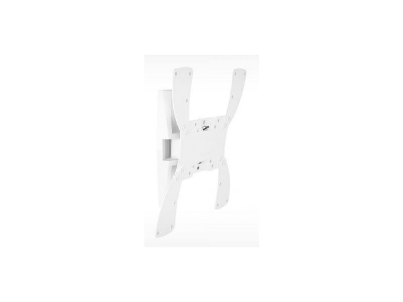 Кронштейн Holder LCDS-5019 19\