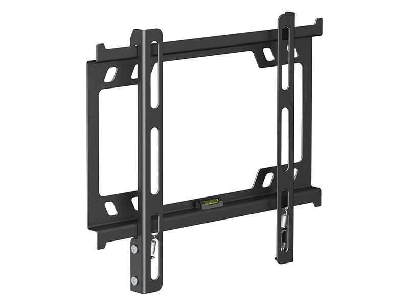Кронштейн для телевизора Holder Basic Line LCD-F2617-B 22\