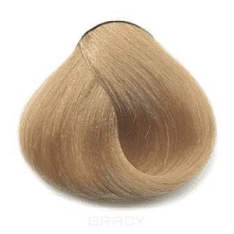 Стойкая парфюмированная крем-краска для волос Extra Coverage, 120 мл (8 оттенков) 121-08 8,00 Dikson extra coverage 8N/E светло-русый классический
