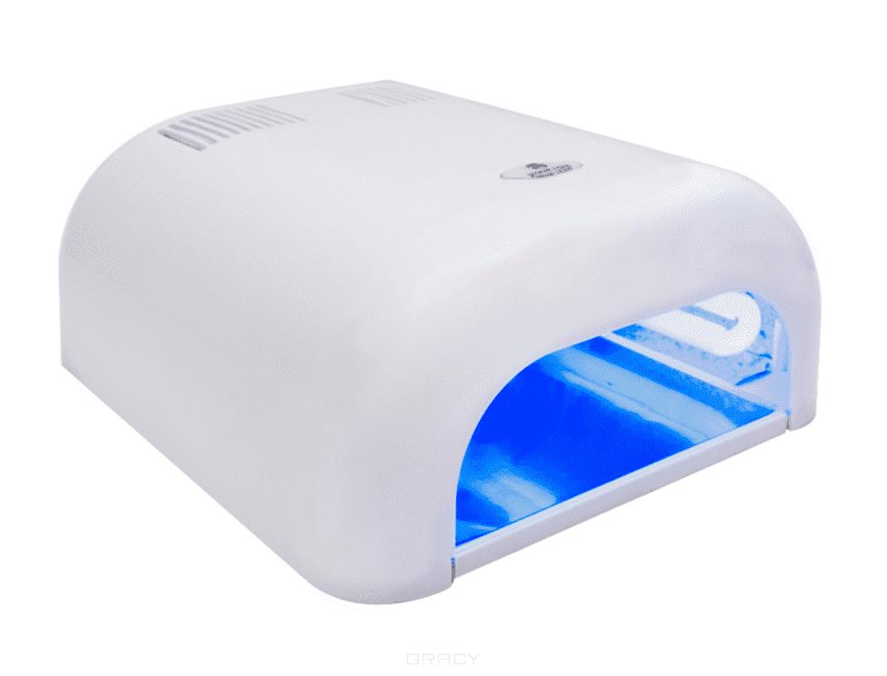 Сушилка для ногтей ультрафиолетовая 36W Tunnel \