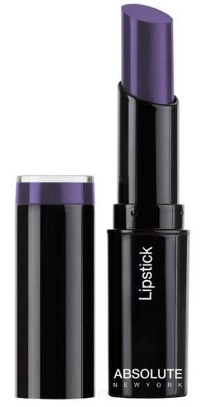 Помада Ultra Slick Lipstick (21 тон) Sassy