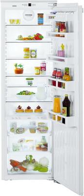 Встраиваемый однокамерный холодильник LIEBHERR IKB 3520-21