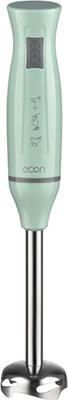Погружной блендер ECON ECO-131HB