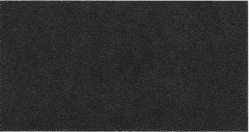 Фильтр MAUNFELD CF 102 C