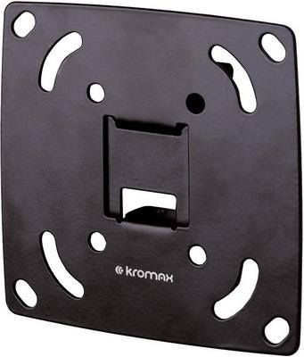 Кронштейн для телевизоров KROMAX OPTIMA-100 BLACK