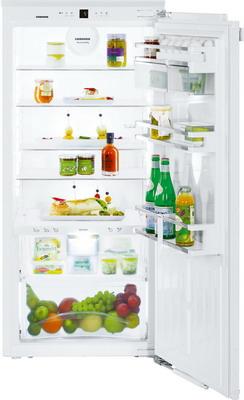 Встраиваемый однокамерный холодильник LIEBHERR IKB 2360-21