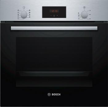 Встраиваемый электрический духовой шкаф BOSCH HBF 114 ES 0R