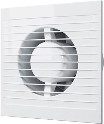 Вытяжной вентилятор AURAMAX A 5S