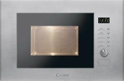 Встраиваемая микроволновая печь свч CANDY MIC 20 GDFX