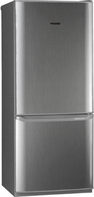 Двухкамерный холодильник ПОЗИС RK FNF-172 B