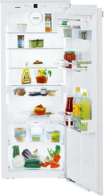 Встраиваемый однокамерный холодильник LIEBHERR IKB 2760-21