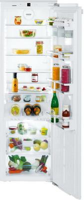 Встраиваемый однокамерный холодильник LIEBHERR IKB 3560-21