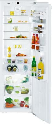 Встраиваемый однокамерный холодильник LIEBHERR IKBP 3560-21