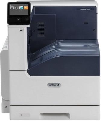Принтер XEROX VERSALINK C7000N A3