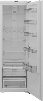 Встраиваемый однокамерный холодильник SCANDILUX RBI 524 EZ