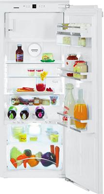 Встраиваемый однокамерный холодильник LIEBHERR IKBP 2764-21
