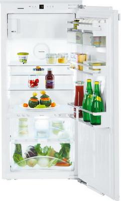 Встраиваемый однокамерный холодильник LIEBHERR IKBP 2364-21