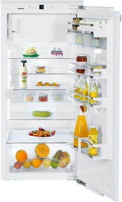 Встраиваемый однокамерный холодильник LIEBHERR IKP 2364-20