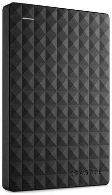 Внешний жесткий диск (HDD) Seagate
