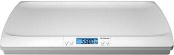 Детские электронные весы MAMAN SBBC-216