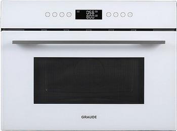 Встраиваемая микроволновая печь свч GRAUDE MWG 45.0 W